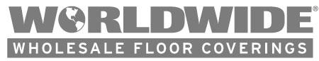 Worldwide Floors